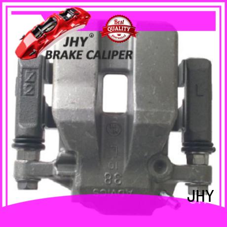 JHY rear caliper with piston estima