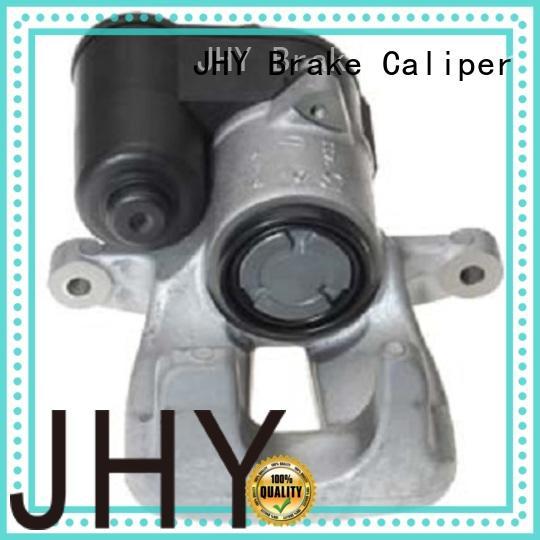 JHY hot sale vw brake caliper supplier for vw beetle