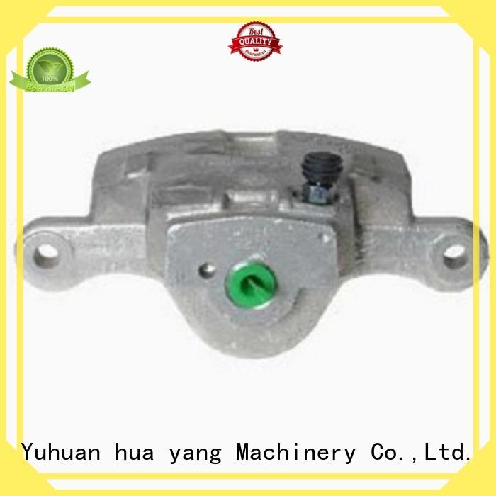 JHY factory price disc brake caliper piston for daewoo evanda