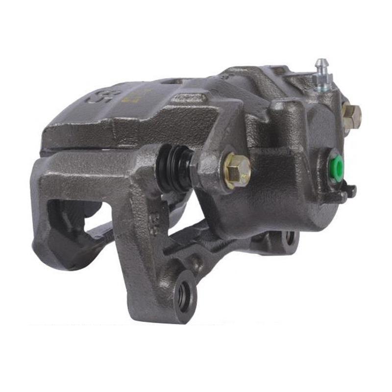 Brake Caliper For Nissan JUKE, TEANA II  41001 JN00A