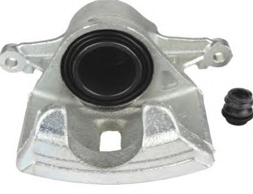 Brake Caliper For Toyota Corolla 4773012450  4775012450