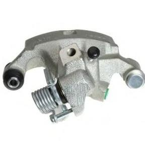 Brake Caliper For Toyota Corolla 47730 12470