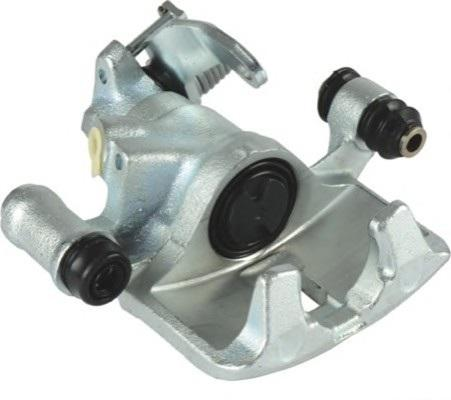 cruiser low cost land JHY Brand auto calipers factory