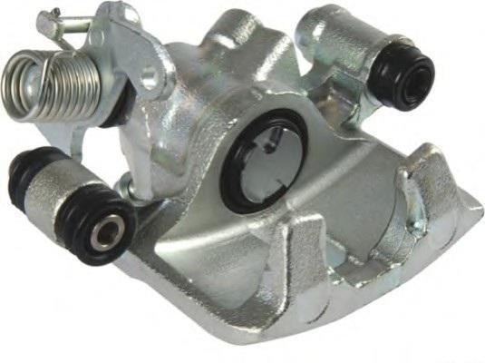 Brake Caliper For Toyota Corolla 47730 12330