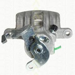 Brake Caliper For Toyota Corolla 47730 02090