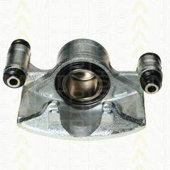 Brake Caliper For Toyota Corolla 47750 12210