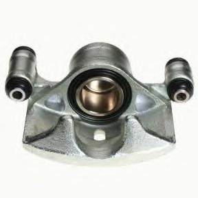 Brake Caliper For Toyota Corolla 47750 12170