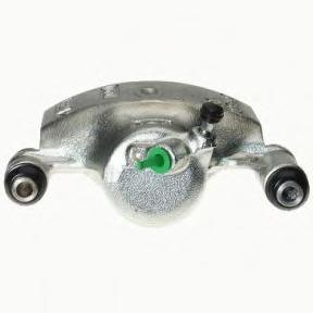 Brake Caliper For Toyota Corolla 47730 12170