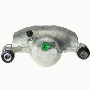 Brake Caliper For Toyota Corolla 47750 12290