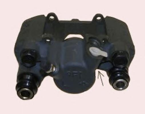 Brake Caliper For Toyota Corolla 47750 13020