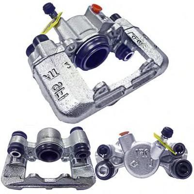 Brake Caliper For Toyota Corolla 47730 13020