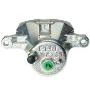 Brake Caliper For Toyota Corolla 47750 20640