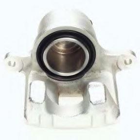 Brake Caliper For Toyota Corolla 47730 20640