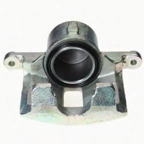 Brake Caliper For Toyota Runx 47730 02100