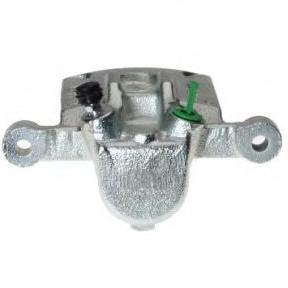 Brake Caliper For Toyota Runx 47750 02110
