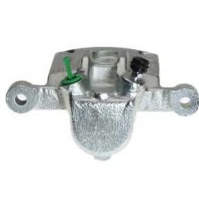 Brake Caliper For Toyota Runx 47730 02111