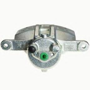 Brake Caliper For Toyota Runx 47750 02101