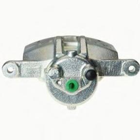 Brake Caliper For Toyota Runx 47730 02101