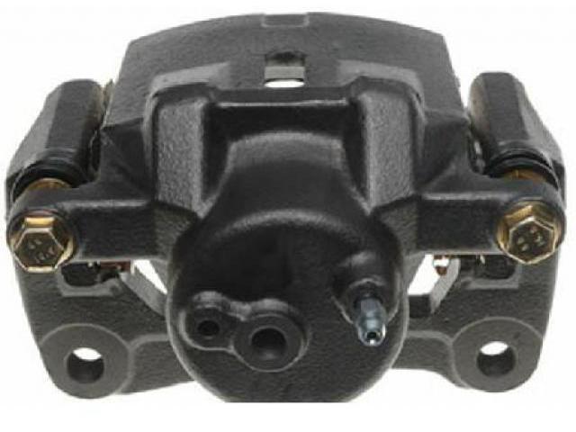 Brake Caliper For Toyota Corolla 47730 20600