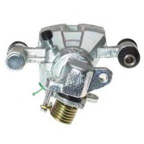 Brake Caliper For Toyota Corolla 47750 12231