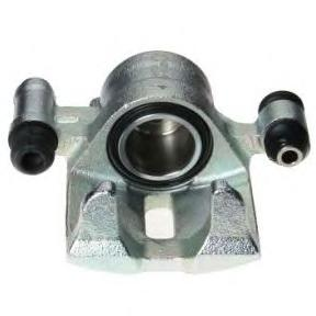 Brake Caliper For Toyota Corolla  47750 12180
