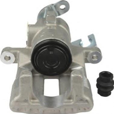 Brake Caliper For Toyota Corolla 47750 02080