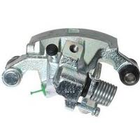 Brake Caliper For Toyota Corolla 47750 12280