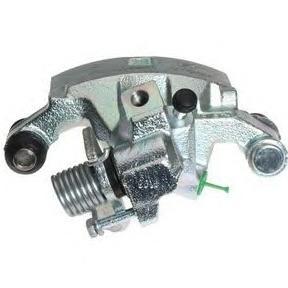 Brake Caliper For Toyota Corolla 47730 12280