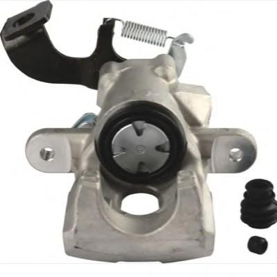 Brake Caliper For Toyota Auris 47850 12151