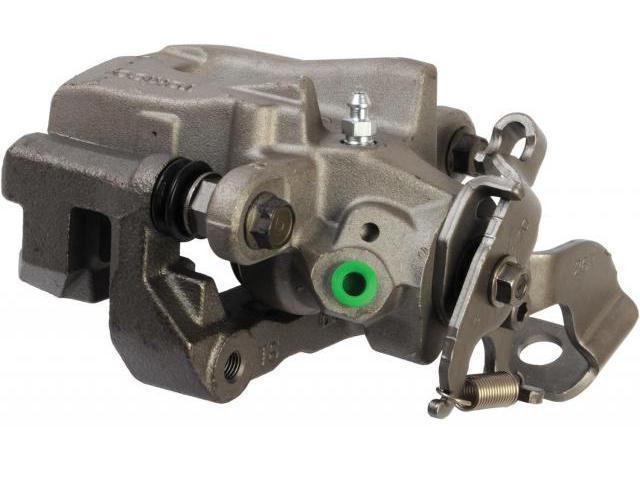 Brake Caliper For Toyota Auris 47830 12151