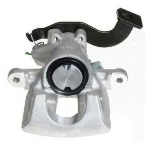 Brake Caliper For Toyota Auris 47830 02100