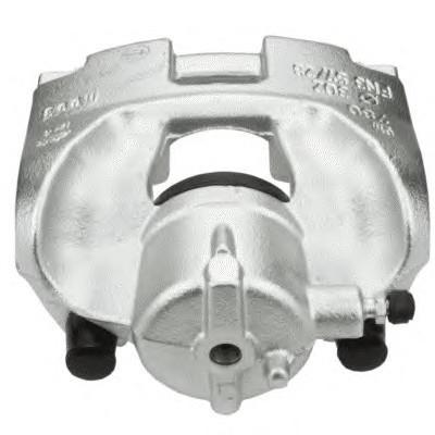 Brake Caliper For Toyota Avensis 47730 02361
