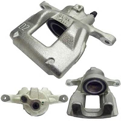 Brake Caliper For Toyota Auris 47750 02250