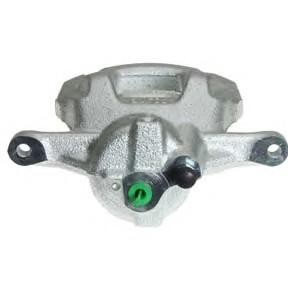 Brake Caliper For Toyota Auris 47730 02510