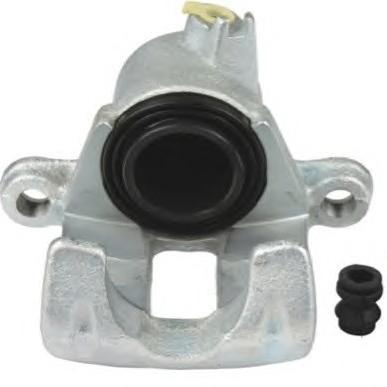 Brake Caliper For Toyota Land Cruiser 47750 34030