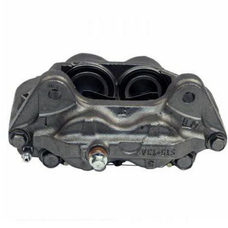 Brake Caliper For Toyota Prado 4775060090  47750-60090