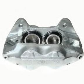 Brake Caliper For Toyota Prado 4773060090  47730-60090