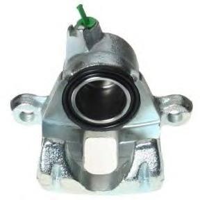 Brake Caliper For Toyota Land Cruiser 4775060040  47750-60040