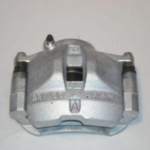 Brake Caliper For Toyota Hiace 4775026120  47750-26120