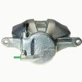 Brake Caliper For Toyota Hiace 4773026120  47730-26120