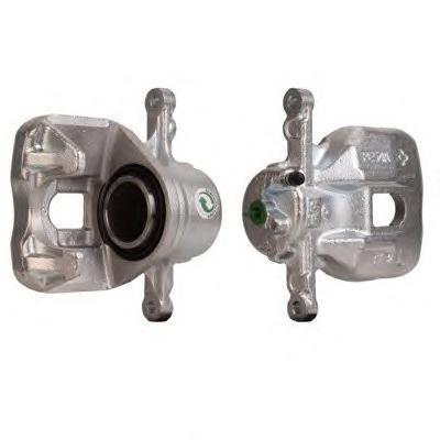 Brake Caliper For Toyota Rav 4775042010  47750-42010