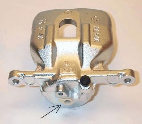 Brake Caliper For Toyota Rav 4773042010  47730-42010