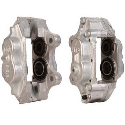 Brake Caliper For Toyota Land Cruiser 4775060021  47750-60021