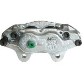 Brake Caliper For Toyota Land Cruiser 4773035080  47730-35080