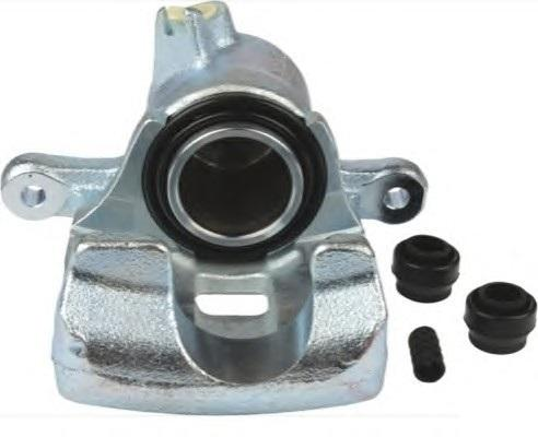 Brake Caliper For Toyota Prado 4775060101  47750-60101