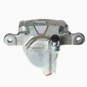 Brake Caliper For Toyota Prado 4773060101  47730-60101