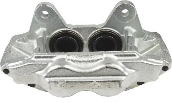 Brake Caliper For Toyota Land Cruiser 4775060261  47750-60261