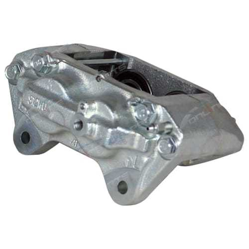 Brake Caliper For Toyota Land Cruiser 47750 60120