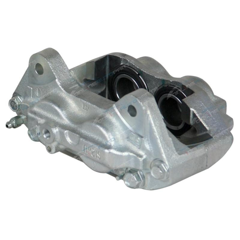 Brake Caliper For Toyota Land Cruiser 47730 60120