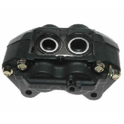 Brake Caliper For Toyota Prado 47750 60080